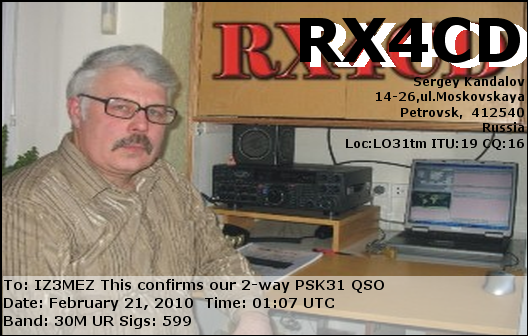 RX4CD