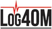 log40m